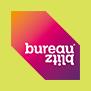 BureauBlitz