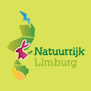 Natuurrijk Limburg