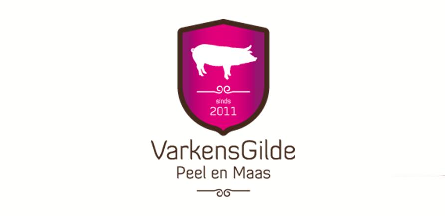 VarkensGilde Peel & Maas