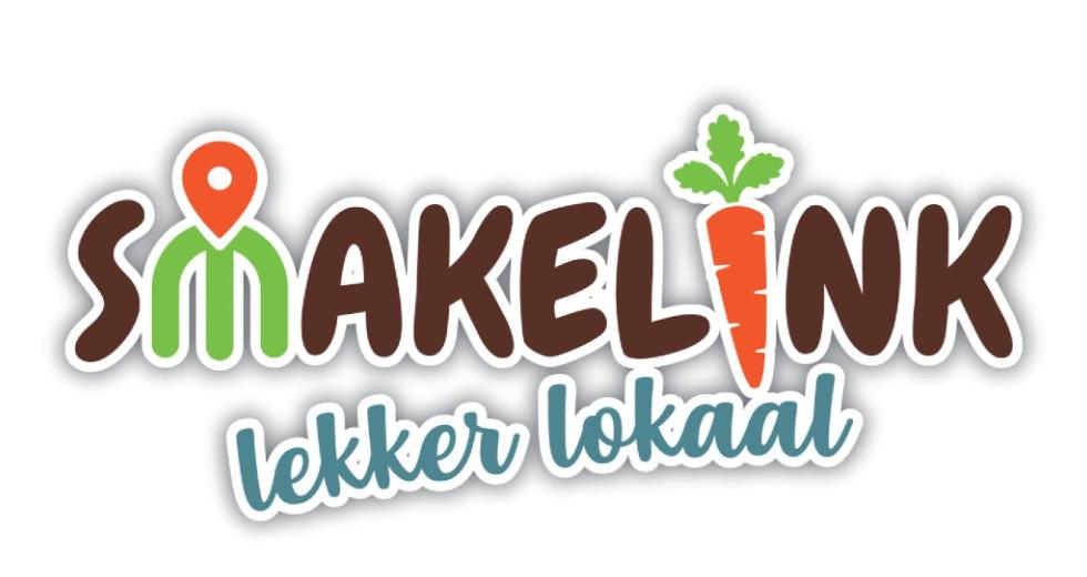 Smakelink